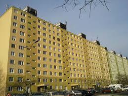 lakszov-folap