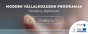 vallalkozz_digitalisan